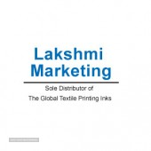 laxshmimarketting