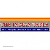 indiantapes-logo