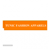 tunicsfashion