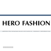 herofashion-logo