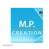 mpcreation-logo