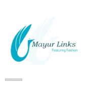 mayurlinks-logo