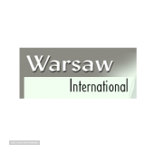 washrav-logo